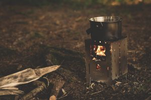 The Absolute Best Backpacking Stoves You Can Buy in 2018: Reviews and Comparisons