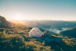 SoundAsleep Camping Review
